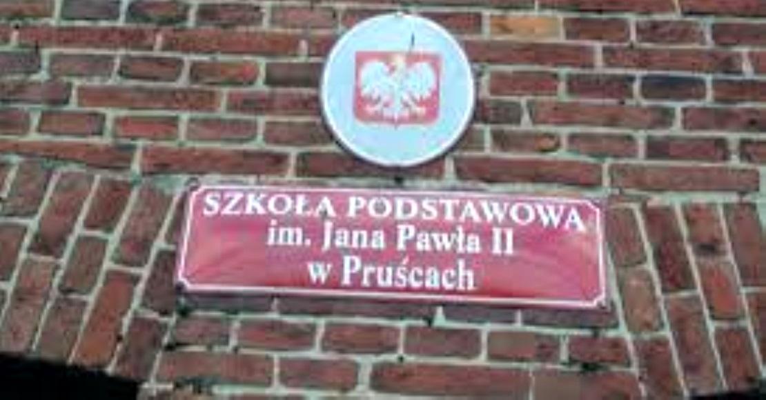 Strajk rogozińskich nauczycieli (film)