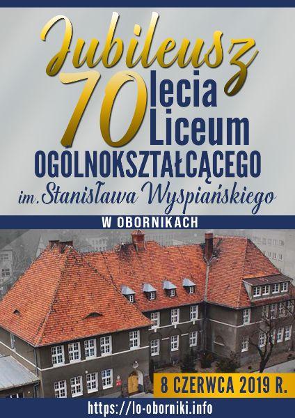 70lecie liceum2