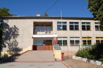 szkola budziszewko