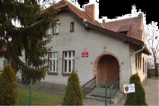 szkola gosciejewo
