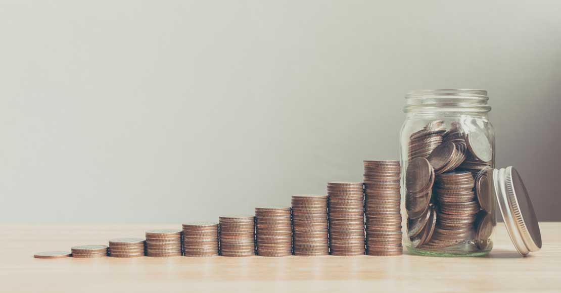 Pracownicze Plany Kapitałowe. O ile wzrośnie twoja emerytura?