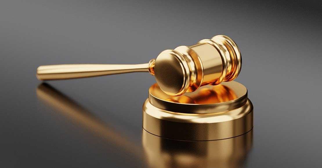 Frankowicze wyroki po wyroku TSUE