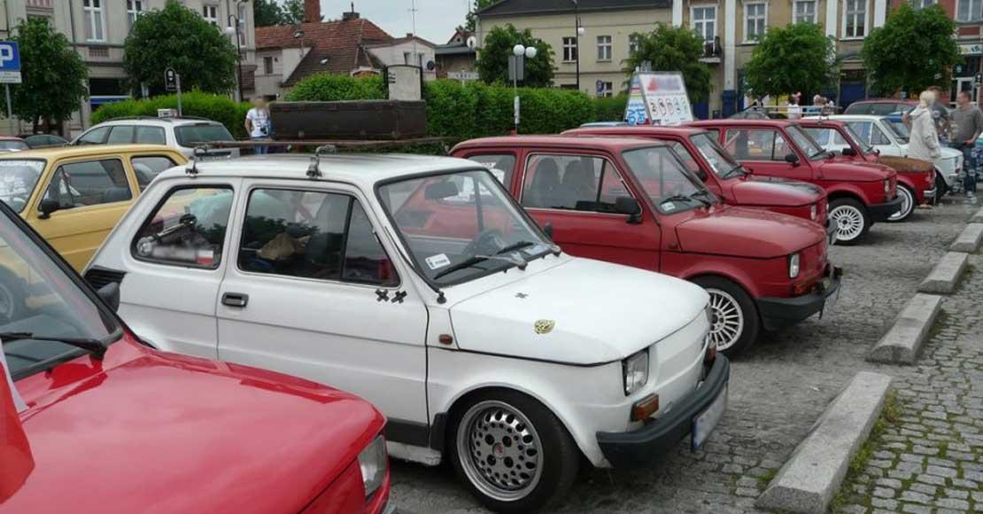 Od 2020 roku ceny samochodów wzrosną nawet o 20 proc.