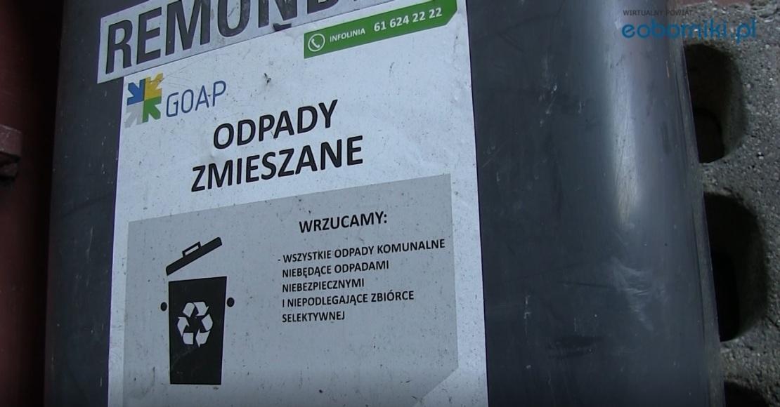 Dlaczego wzrosną ceny za śmieci? (wywiad)