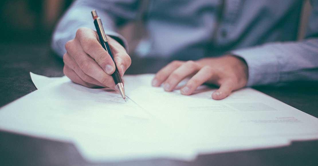 Leasing a zdolność kredytowa - wszystko co musisz wiedzieć