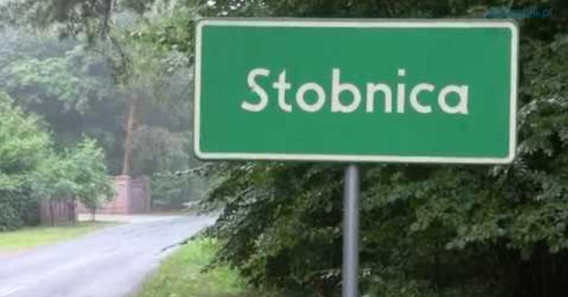 Znamy sołtysa w Stobnicy