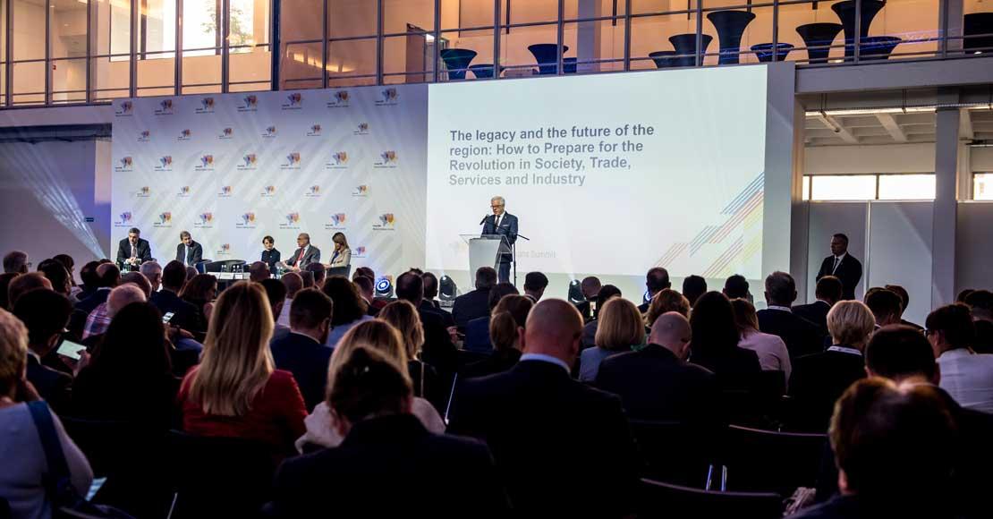 Szczyt Bałkanów Zachodnich