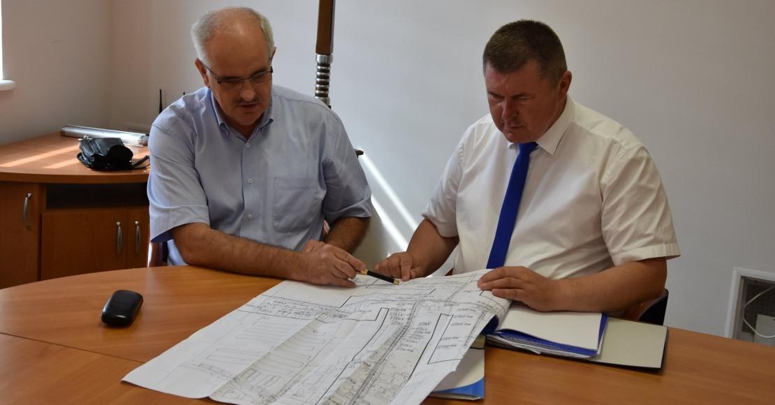 Rusza budowa nowej kanalizacji w Rogoźnie