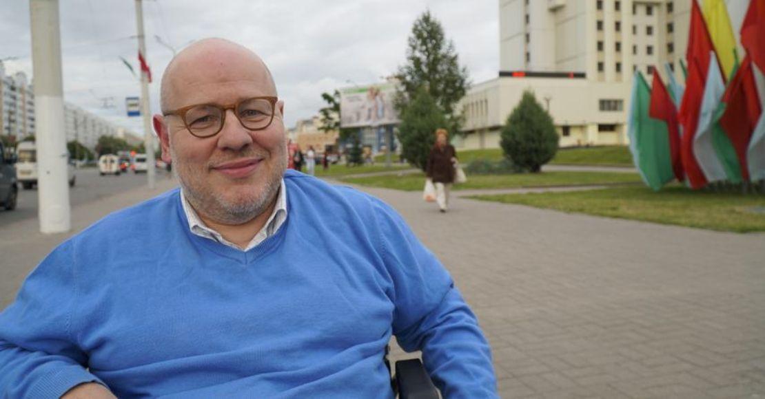Episkopat Polski, intelektualne lenistwo, a LGBT
