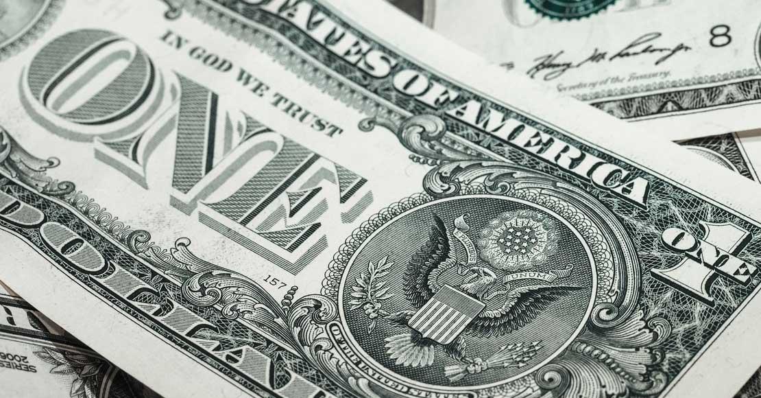 Sprawdź ile wynosi twoje wynagrodzenie brutto - netto