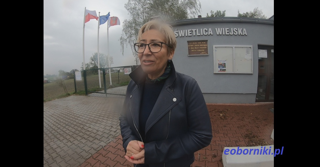 Potrzeby seniorów w Polsce rosną. Jak im pomóc? (film)
