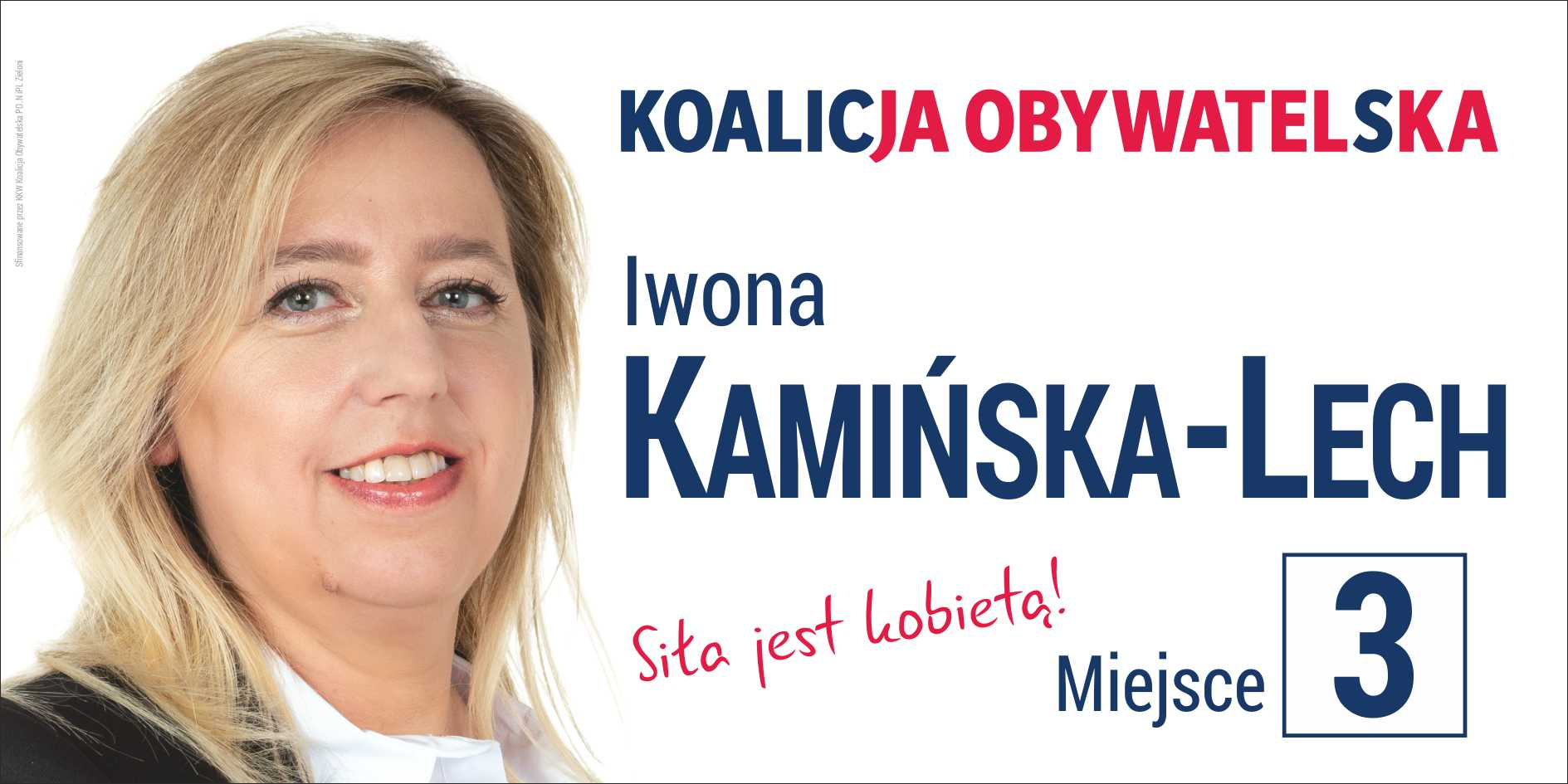baner Iwona 200x100 layout