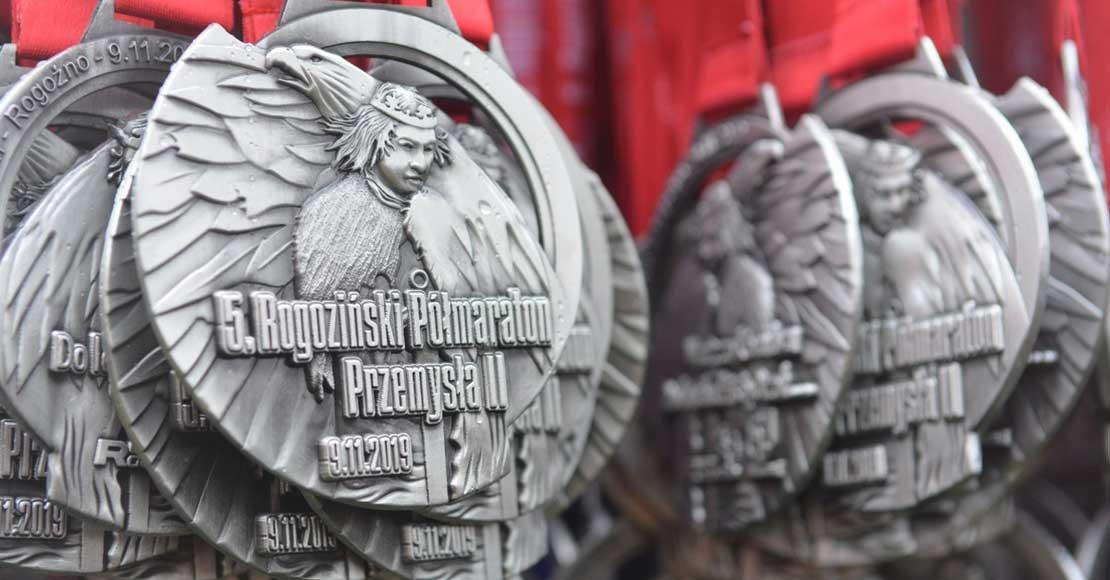 Plany Gminy Rogoźno na imprezy sportowe w 2020 roku.