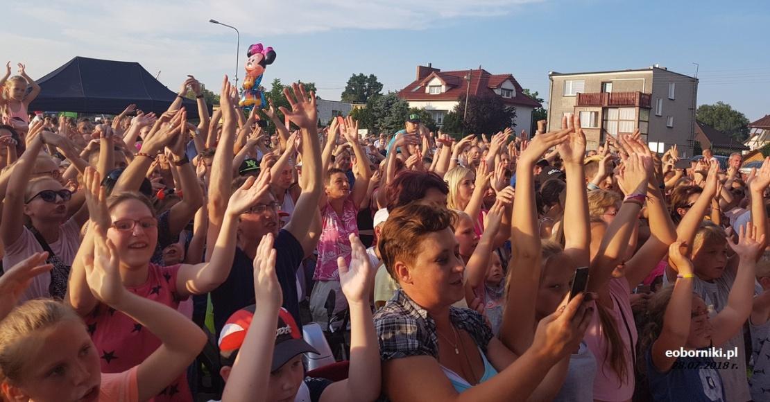 Wakacyjny Festyn Rodzinny już w sobotę