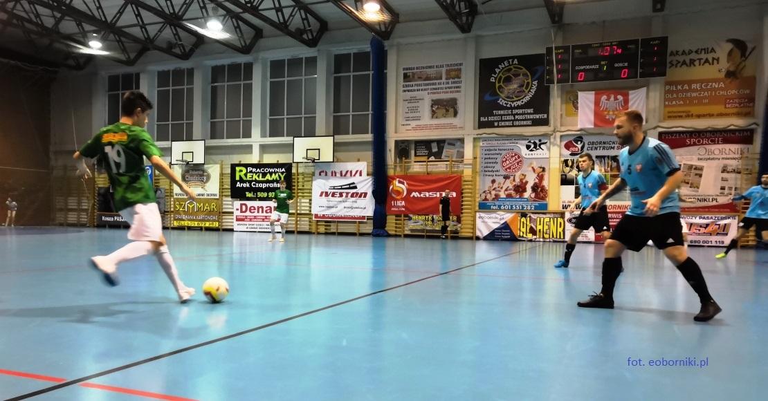 Wicherki grają dziś w Białymstoku (film)