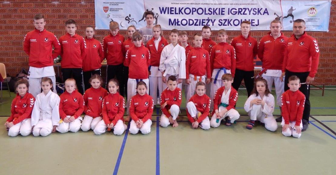 Gmina Oborniki najlepsza w Wielkopolsce (foto)