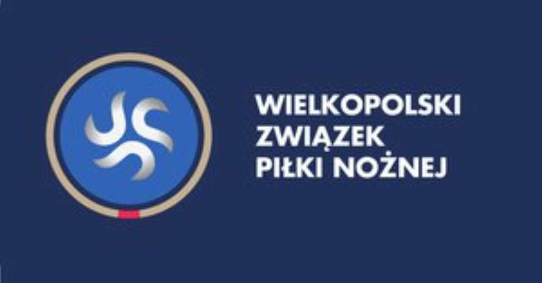 Decyzje Zarządu WZPN dot. kształtu rozgrywek w sezonie 2019/2020