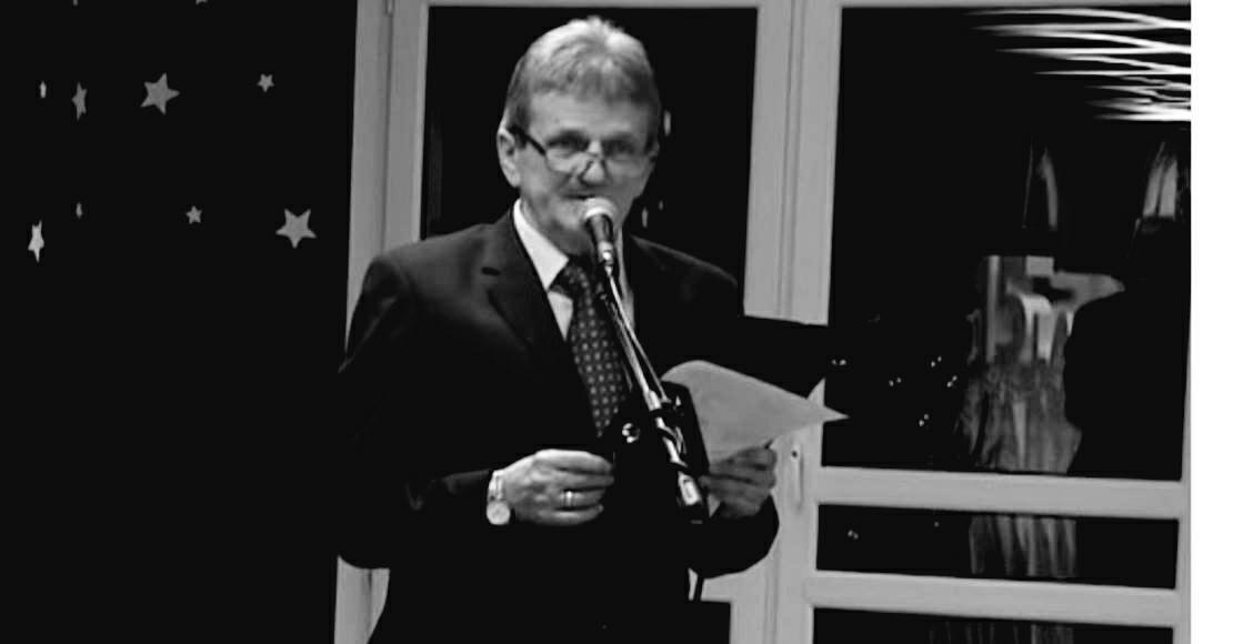 Pierwsza rocznica śmierci Tadeusza Ratajczaka