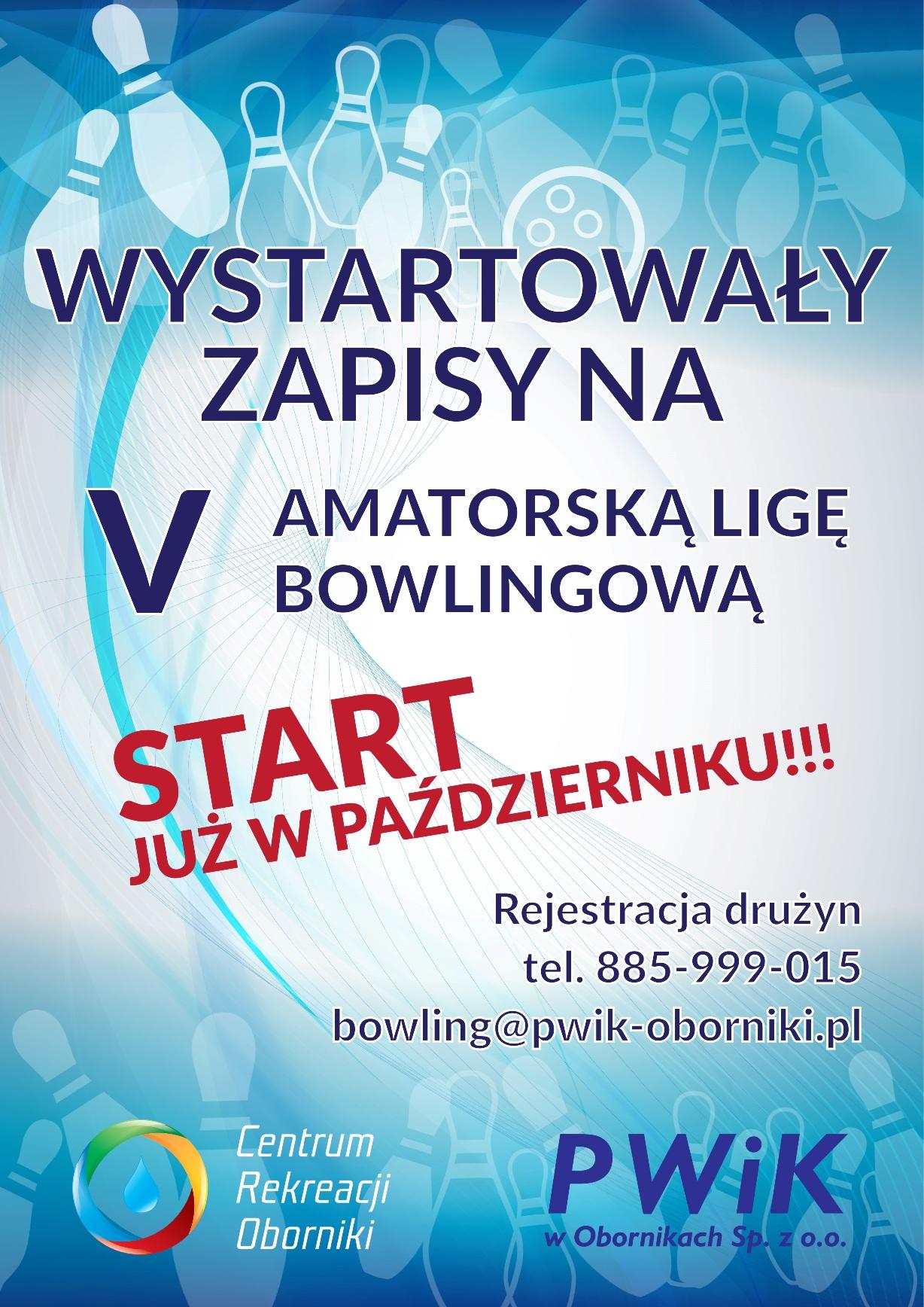 bowlingV cro