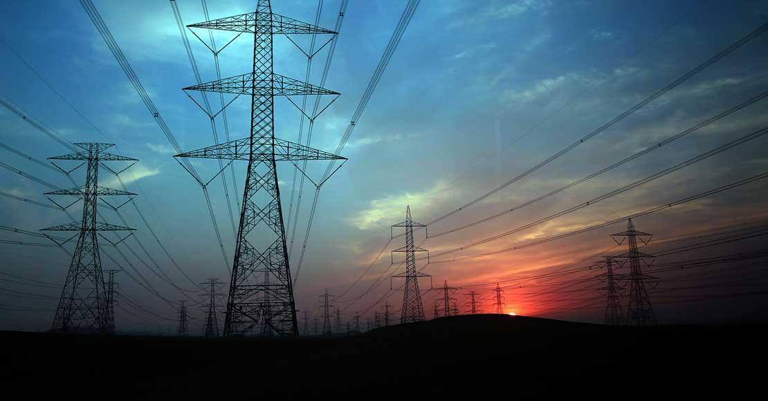 Dostawcy energii elektrycznej w Polsce – jak wybrać właściwego?