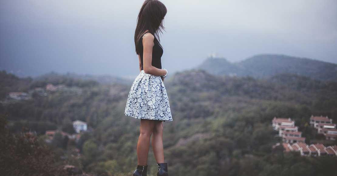 Sukienki do pracy- wybierz coś dla siebie