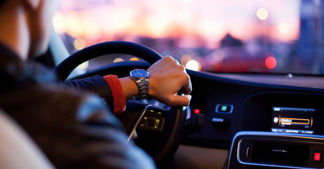 Kredyt na zakup samochodu – jaki wybrać?