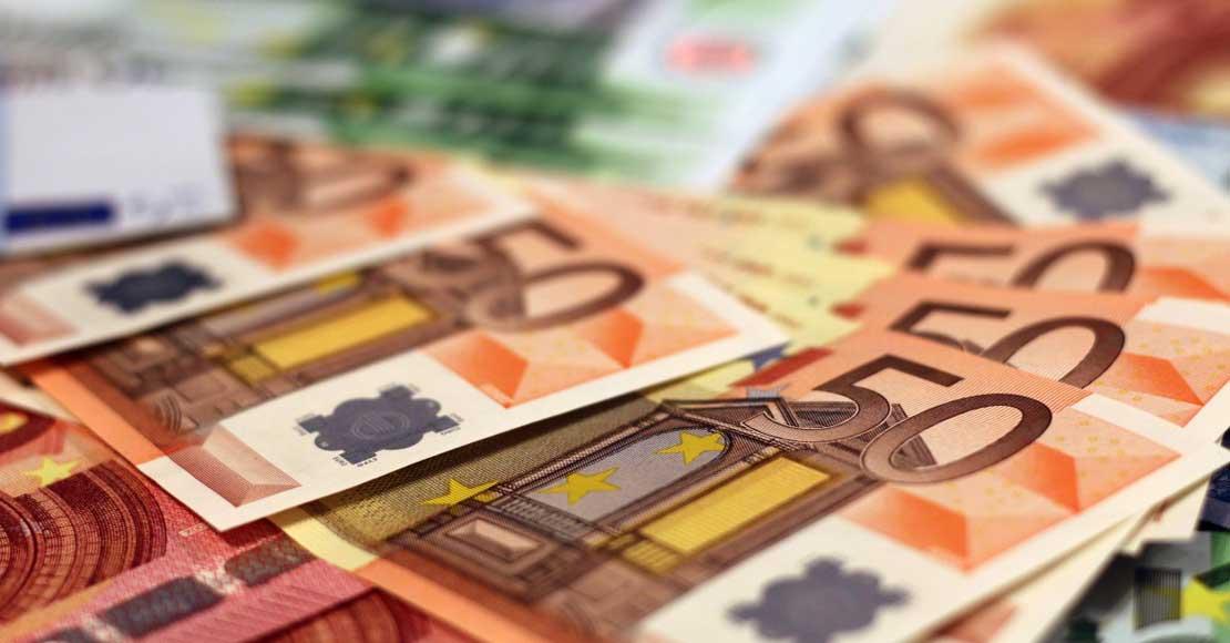 Wymiana walut nigdy nie była tak prosta - kantory internetowe opanowały rynek finansowy