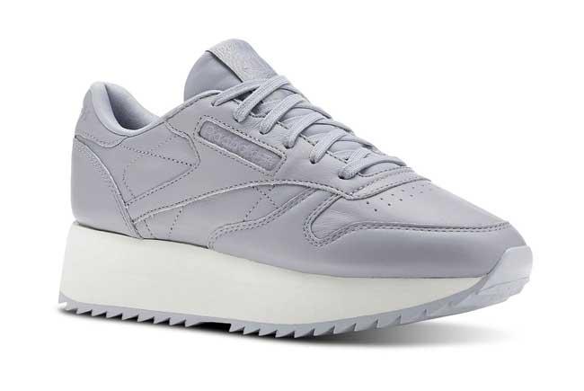 Jakie buty męskie Reebok wybrać na wiosnę | Reeboki.pl