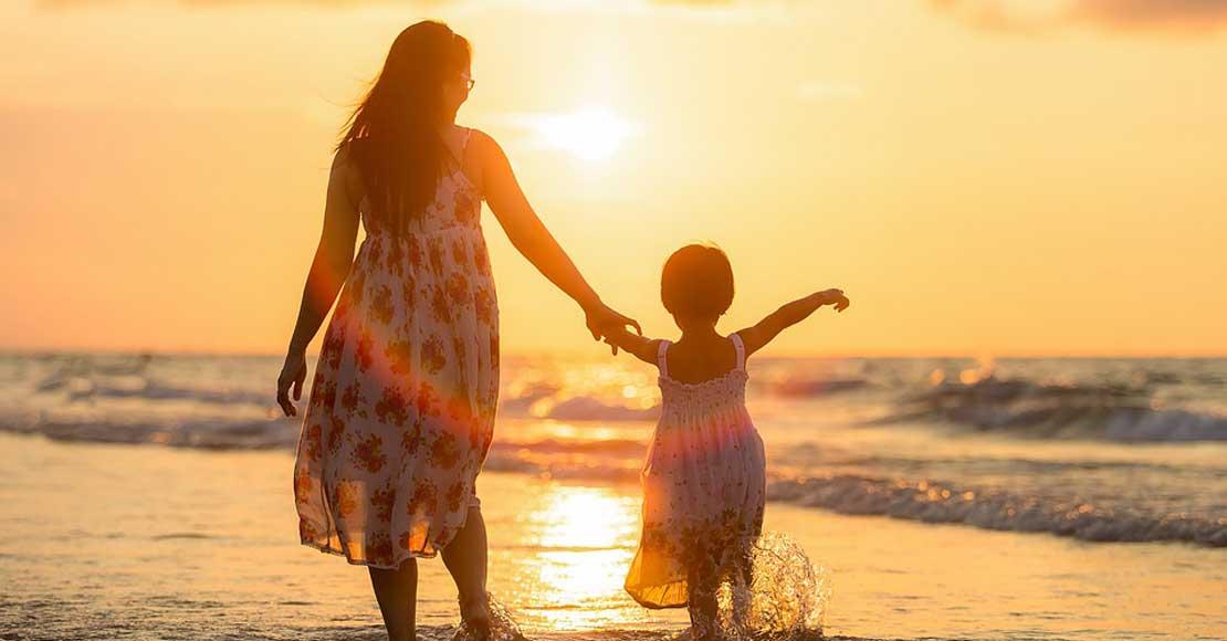 Jak zadbać o zdrowie swoje i swoich bliskich?