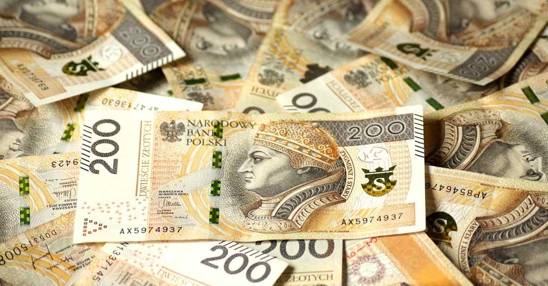 Pożyczki pozabankowe bez BIK i KRD - Dla kogo?