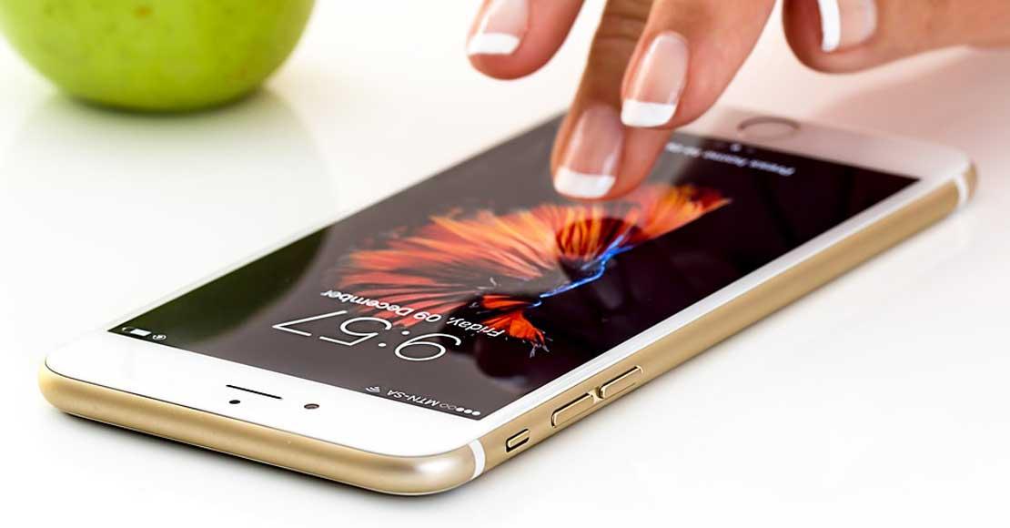 Jak wybrać idealny dla siebie telefon komórkowy?