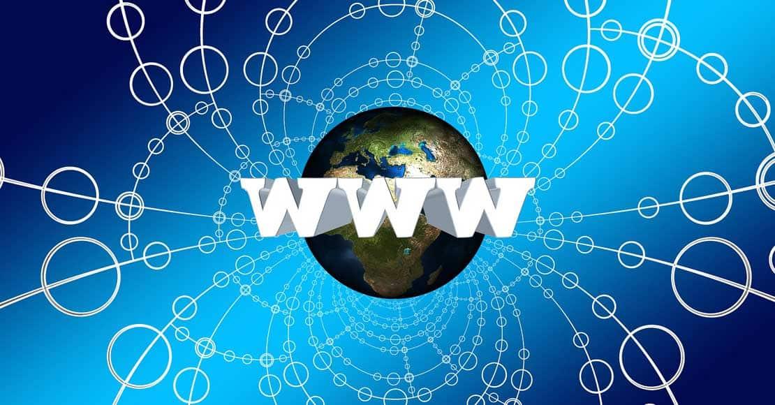 Tworzenie stron internetowych Warszawa a ich użyteczność, czyli 7 często popełnianych błędów