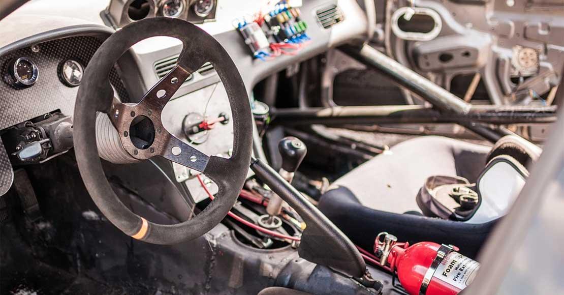 Części samochodowe dla mechaników - gdzie kupić?