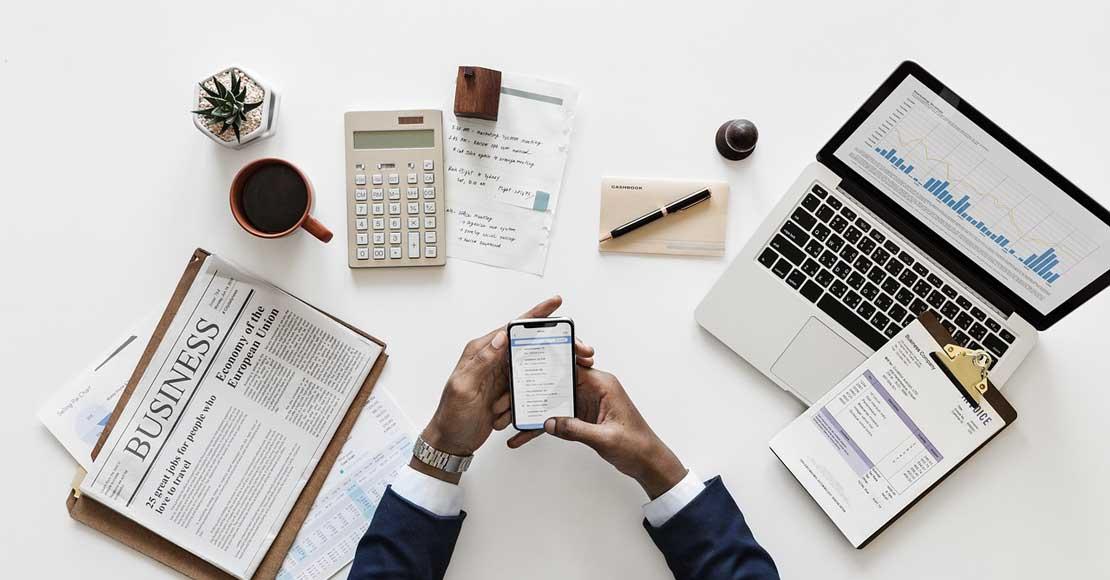 Wygodna pożyczka pozabankowa przez internet