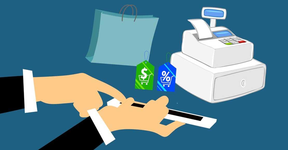 ApplePay– któretelefony Apple są kompatybilnez mobilną płatnością?