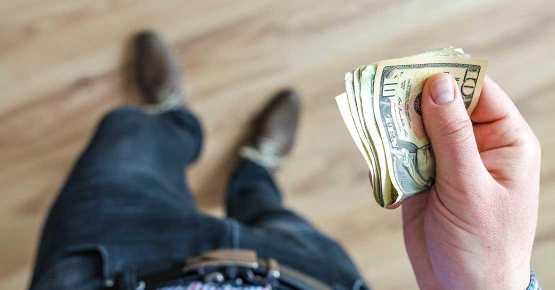 Co to jest RRSO, czyli jak znaleźć najtańszy kredyt gotówkowy?