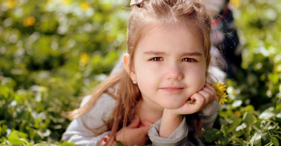 Kiedy należy udać się z dzieckiem do ortopedy
