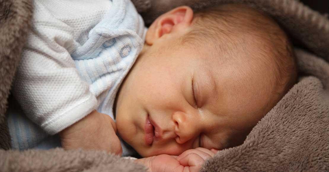 Jak często należy karmić niemowlę?