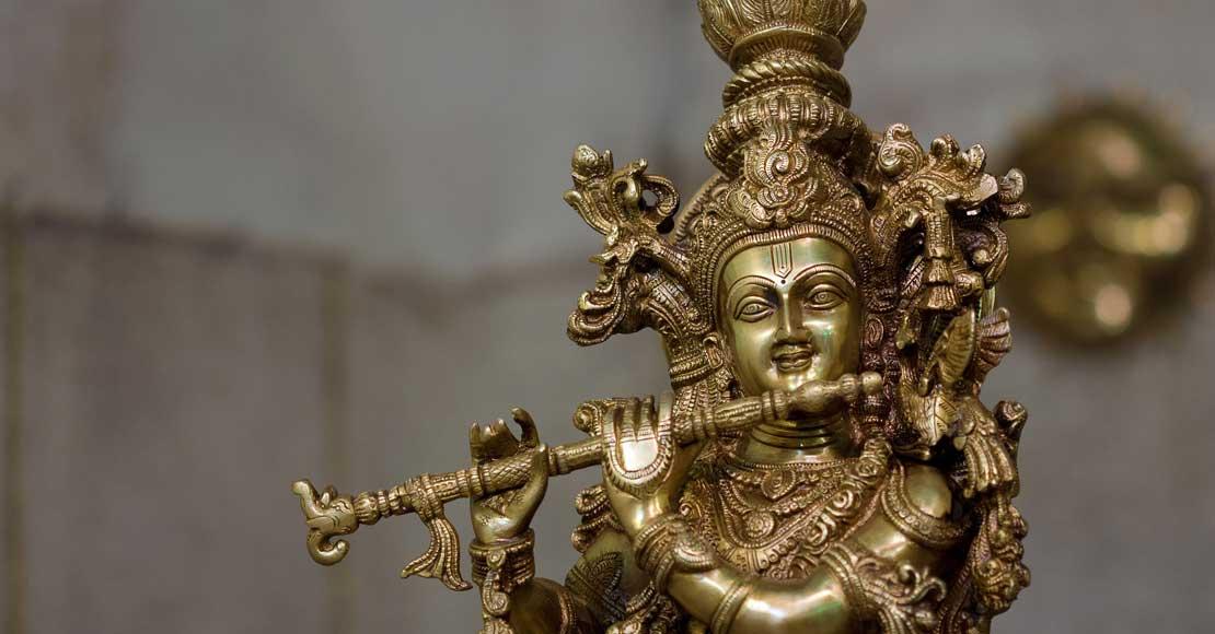 Wyprawa do Indii - o czym pamiętać, jak się przygotować?