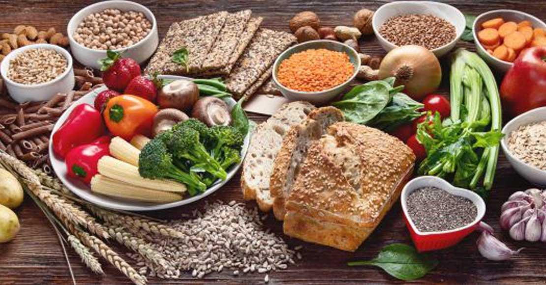 Odchudzanie z głową, czyli kilka słów o suplementach diety