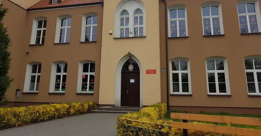 Gmina Oborniki przesuwa termin rekrutacji do szkół i przedszkoli