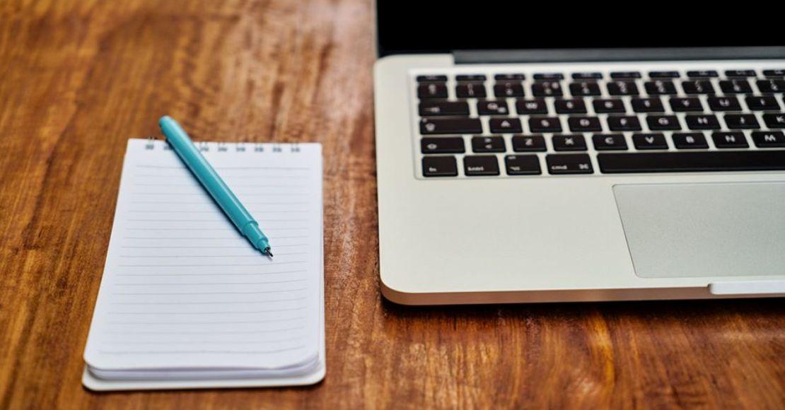 Powiat otrzymał dofinansowanie na zakup sprzętu komputerowego dla szkół