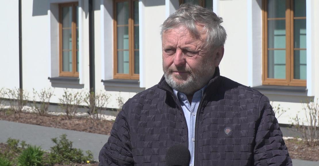 Rolnicy walczą ze skutkami epidemii koronawirusa