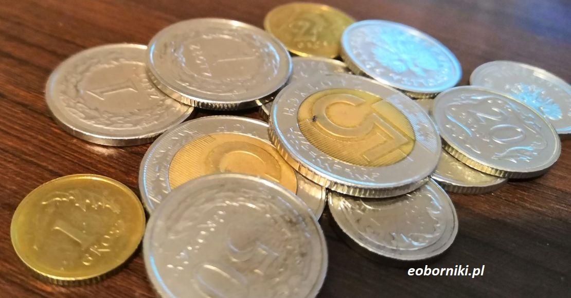 Pierwsze pieniądze z tarczy finansowej płyną do przedsiębiorców