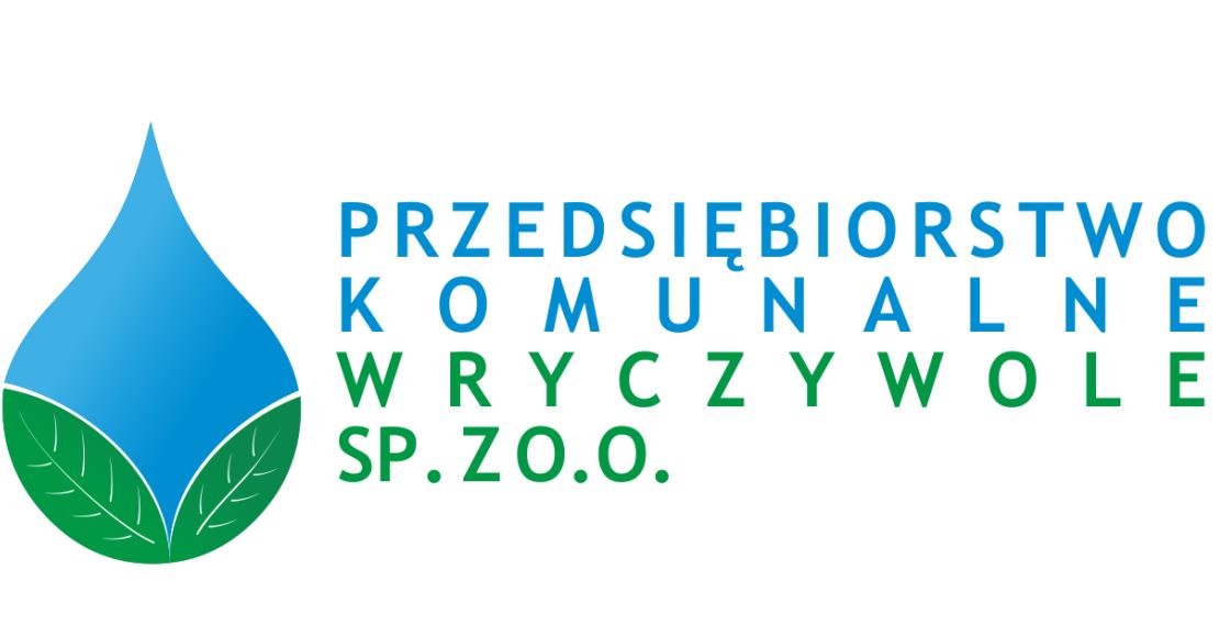 Nie będzie wody w Radomiu i Połajewicach