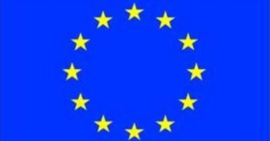 Za kilka dni Niemcy obejmują prezydencję w Unii Europejskiej