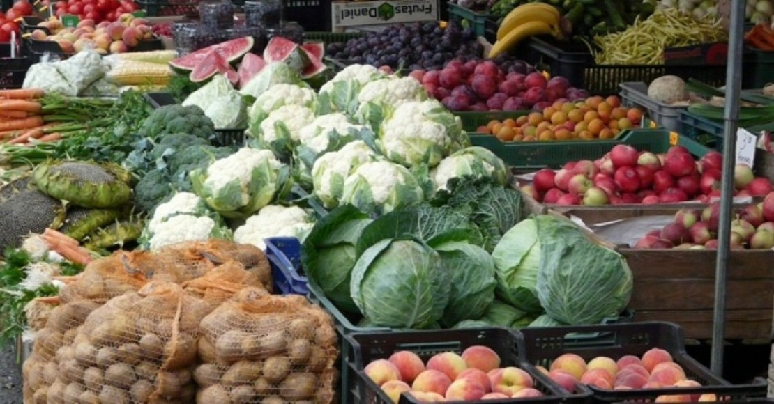Europejscy rolnicy mają do 2030 roku ograniczyć używanie pestycydów o połowę
