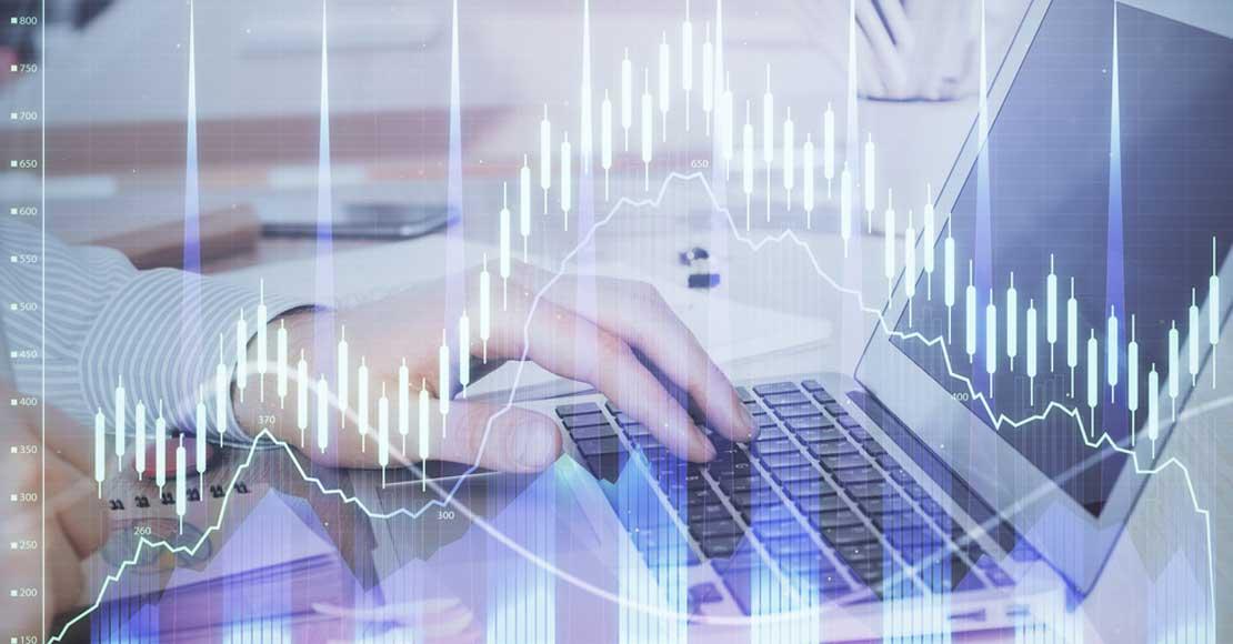 Aktualna sytuacja na światowych rynkach – jak pandemia wpłynęła na notowania poszczególnych instrumentów finansowych?