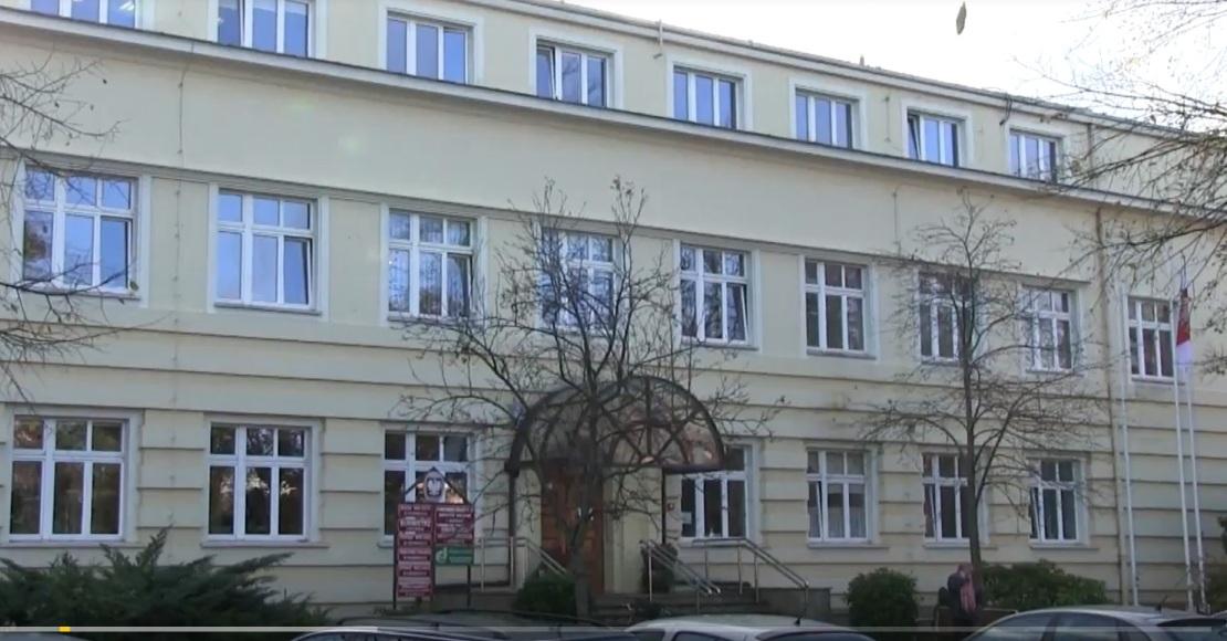 Konkurs na działalność na rzecz starszych mieszkańców gminy Oborniki rozstrzygnięty