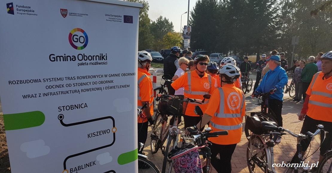 Nasze gminy zrealizowały projekty unijne za blisko 0,5 mld zł!